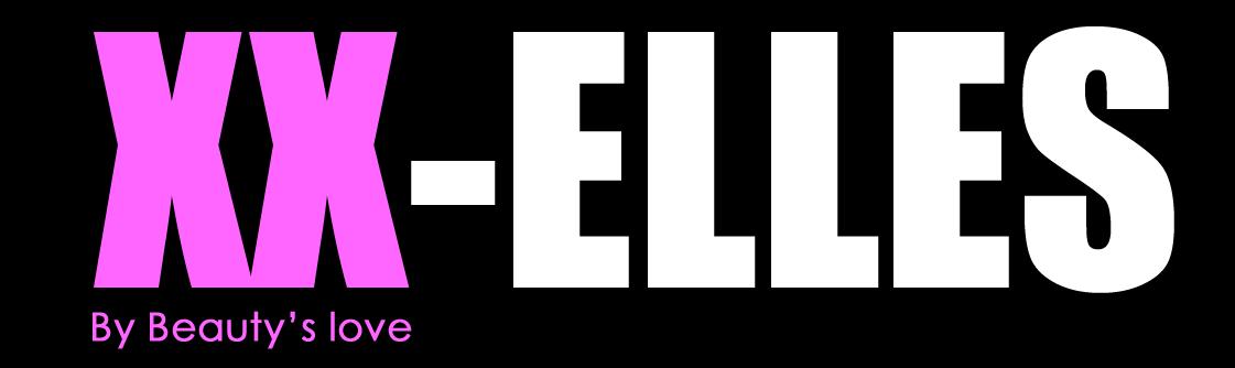 XX-ELLES