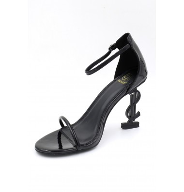 Les nouvelles tendances de chaussures à talons