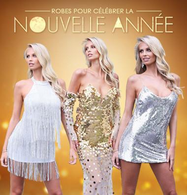 Discover our special lingerie catalog